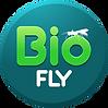 BioFly.png