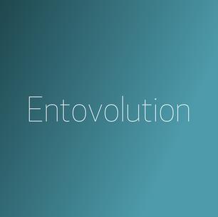 Entovolution | Biorefinery