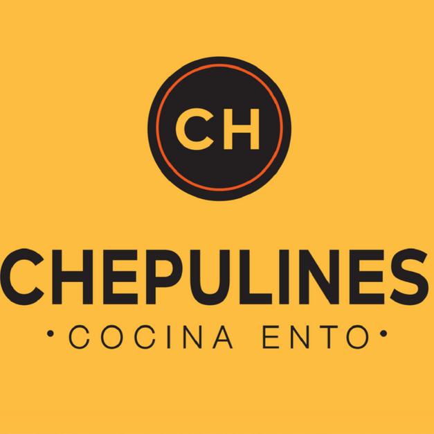 Chepulines Cocina Ento | Argentina