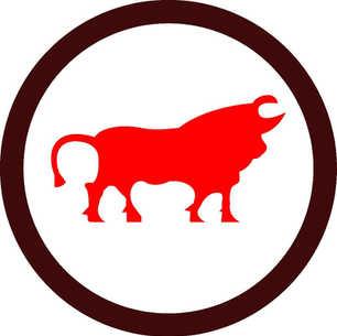 Asociación Latinoamericana de Producción Animal | América Latina