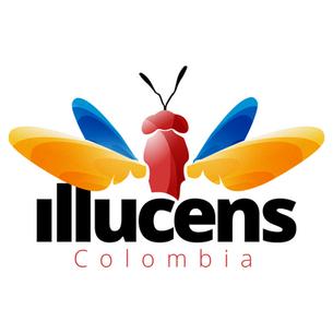 Illucens Colombia   Norte de Santander   Colombia