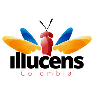 Illucens Colombia | North of Santander | Colombia