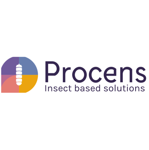 Procens Insect Based Solutions | Balcarce | Argentina