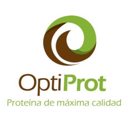 OptiProt | Proteína de Máxima Calidad | Cuernavaca | Morelos | México
