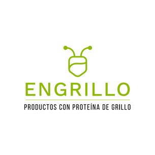 Engrillo   México
