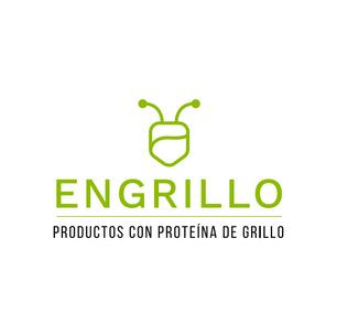 Engrillo | Mexico