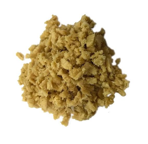 Posturas LSN | Huevos de Mosca Soldado Negro x 1 gramo