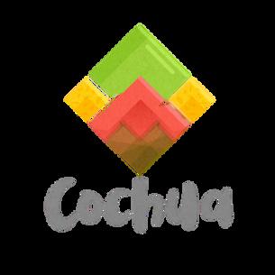 Cochua Edible Insects | Merida | Yucatan | Mexico
