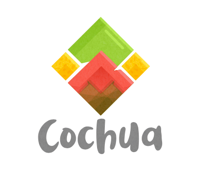 Cochua Edible Insects | Mérida | Yucatán | México