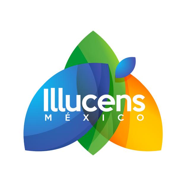 Illucens México | Mérida | Yucatán | México