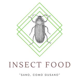 Insect Food   Aguascalientes   México