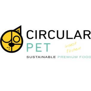 Circular Pet Premium Food   Chile