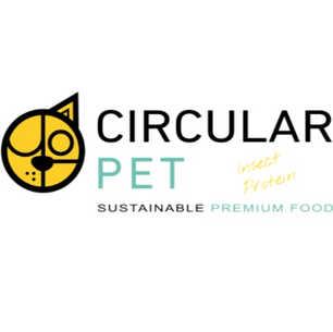 Circular Pet Premium Food | chili