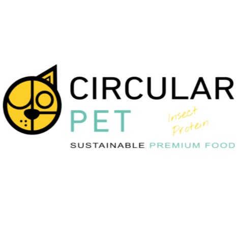 Circular Pet Premium Food | Chile