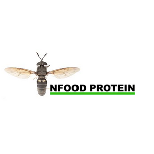 Infood Protein & Biotechnology SpA | Valdivia | chili