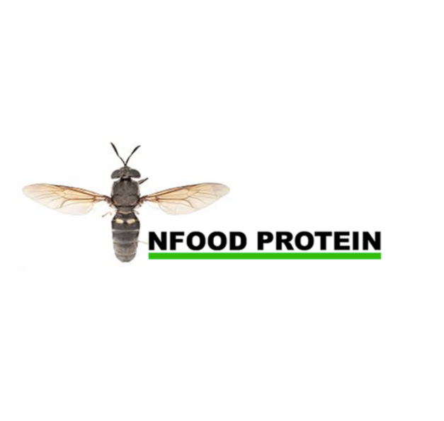Infood Protein & Biotechnology SpA | Valdivia | Chile