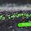 Thumbnail: BioFertilizante