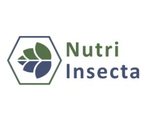 NutrInsecta | CDMX | México