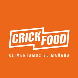 Crick Food | Santander | Colombia