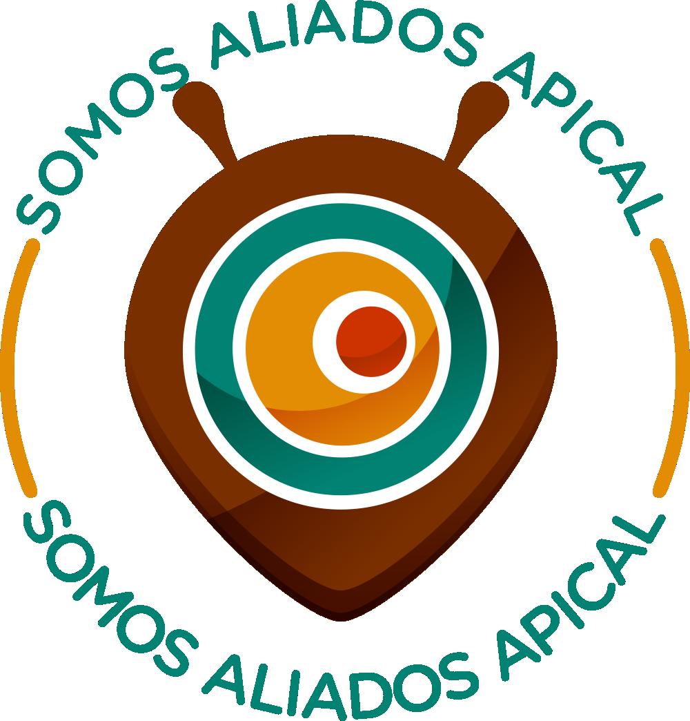 Miembro APICAL