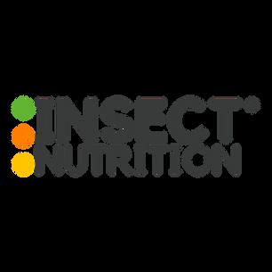 Insect Nutrition | Guanajuato | Mexico