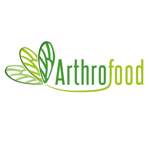 Arthrofood | Colombia