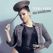 TERRY FORD