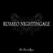 ROMEO NIGHTINGALE (ex CINEMA BIZARRE)