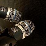 Emperial Sound Recording Studio Tonstudio Recording Mixing Mastering Lars Rettkowitz