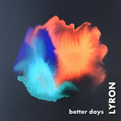 LYRON