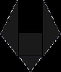 logo_fox_crop_01_edited.png