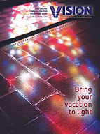 2022_VISION_Cover_4-6-21_SMALL.jpg
