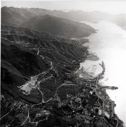 馬鞍山鐵礦(1971)