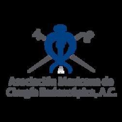 asociacion-mexicana-de-cirugia-endoscopi