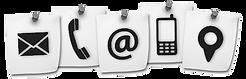 contatti-2_modificato.png