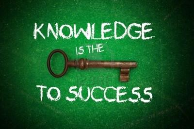 knowledge-is-power.jpg