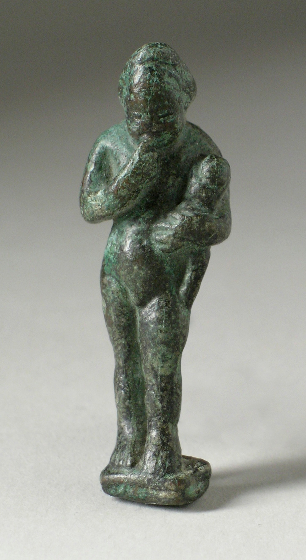 Egypt, Ptolemaic Period - early Roman Period (200 BCE - 100 CE).jpg