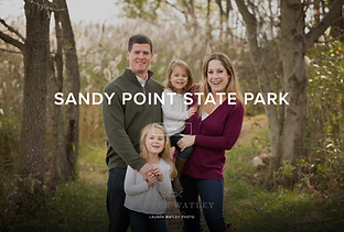 SandyPoint.png