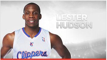 Lester Hudson Headshot.jpeg