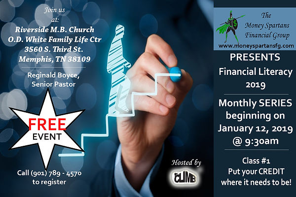 Financial Literacy January Flyer 2019.jp