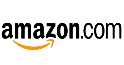 amazon-logo transparent.png