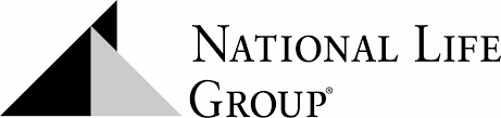 national life group logo.png
