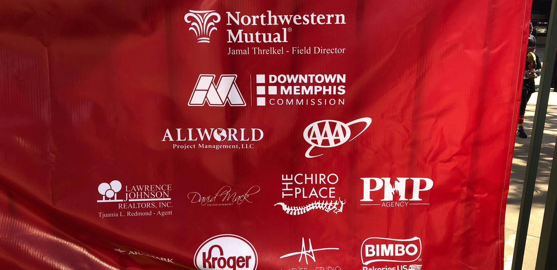 BAM Sponsors.jpg