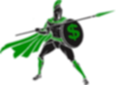 Money Spartans Transparent Logo.png