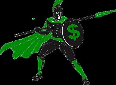 Money Spartans Transparent Logo.png
