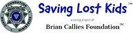 Saving lost kids logo.jpg