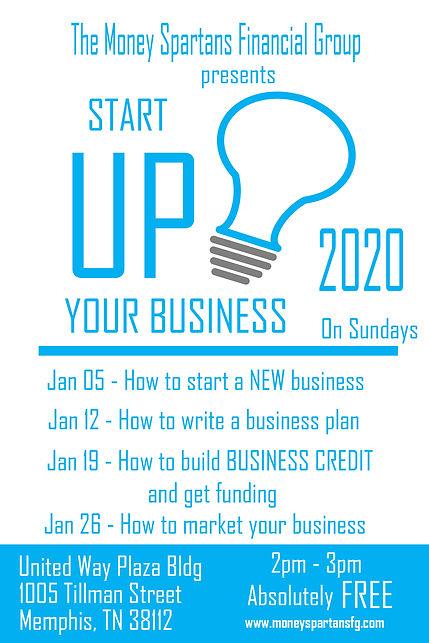 Startup 2020 January Flyer.jpg