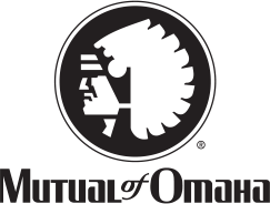 mutual_of_omaha small.png