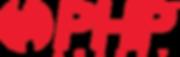 PHP-2019 Logo.png