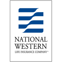 national western life logo.png